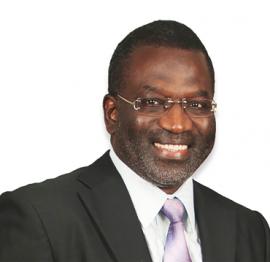 NEF gg2018 Speakers   Ousmane Badiane