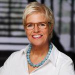 Dr. Ingrid Wünning