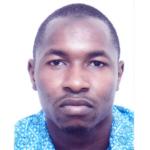 Souleymane Sogoba
